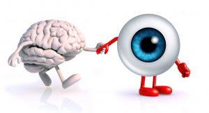 Brain-Eyeball-Holding-Hands-e1511973357207